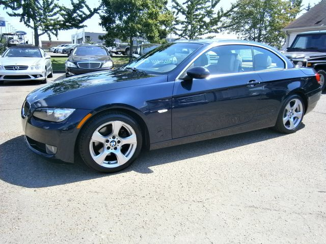 2009 BMW 328i Memphis, Tennessee 20