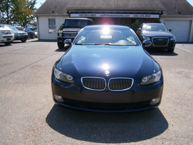 2009 BMW 328i Memphis, Tennessee 23