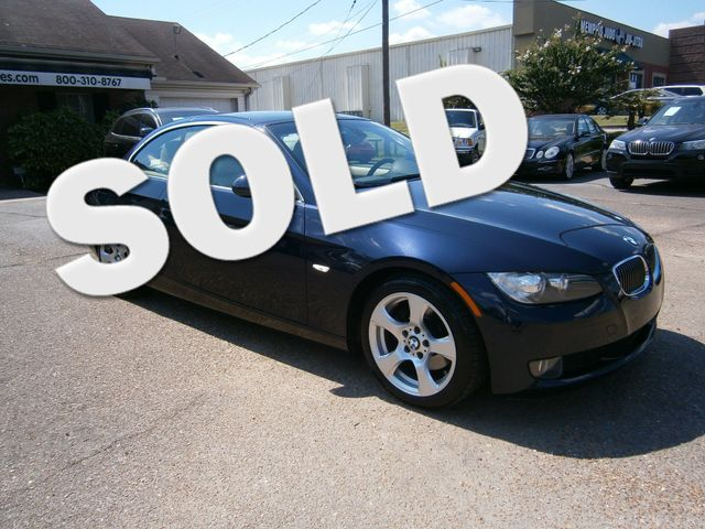 2009 BMW 328i Memphis, Tennessee