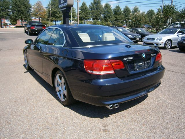 2009 BMW 328i Memphis, Tennessee 28