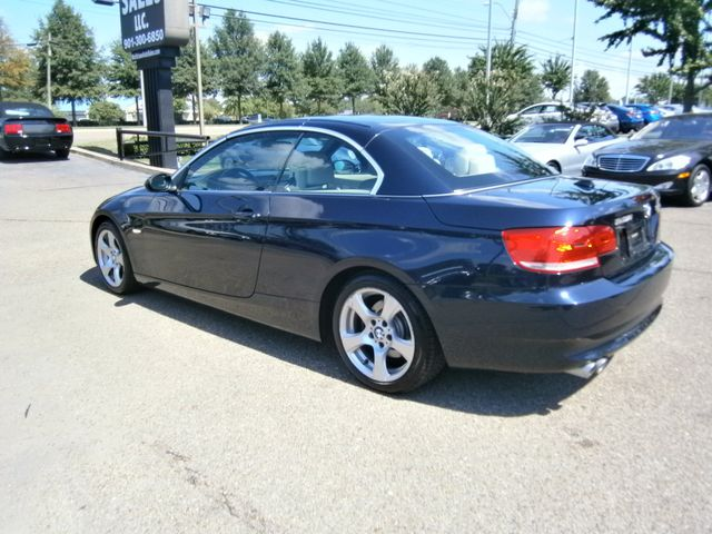 2009 BMW 328i Memphis, Tennessee 3
