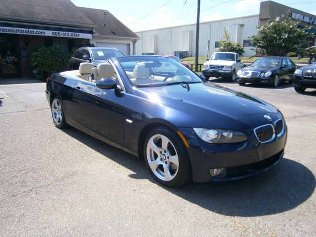 2009 BMW 328i Memphis, Tennessee 31