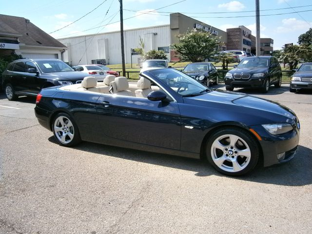 2009 BMW 328i Memphis, Tennessee 32