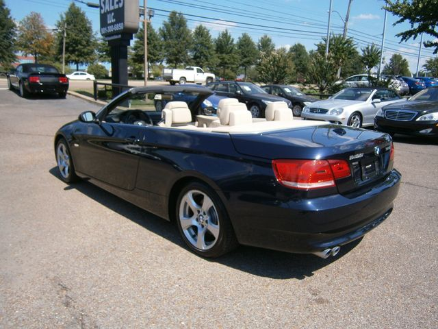 2009 BMW 328i Memphis, Tennessee 33