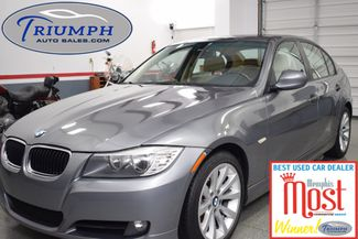 2009 BMW 328i RWD in Memphis, TN 38128