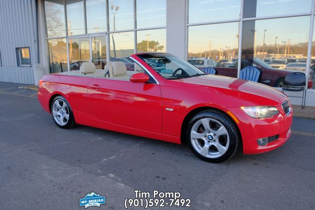 2009 BMW 328i in Memphis, Tennessee 38115