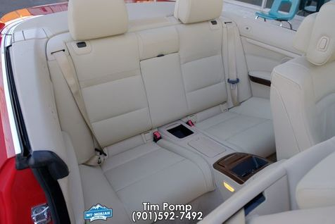 2009 BMW 328i  | Memphis, Tennessee | Tim Pomp - The Auto Broker in Memphis, Tennessee