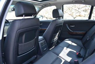 2009 BMW 328i Naugatuck, Connecticut 13