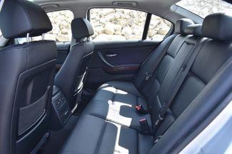 2009 BMW 328i Naugatuck, Connecticut 14