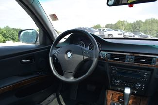 2009 BMW 328i Naugatuck, Connecticut 15
