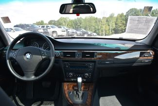 2009 BMW 328i Naugatuck, Connecticut 16