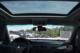 2009 BMW 328i Naugatuck, Connecticut 18