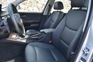 2009 BMW 328i Naugatuck, Connecticut 20