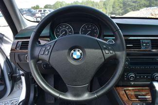 2009 BMW 328i Naugatuck, Connecticut 21