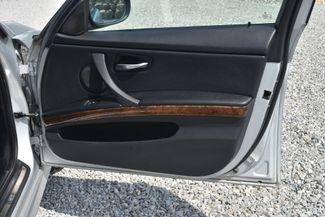 2009 BMW 328i Naugatuck, Connecticut 8