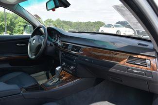 2009 BMW 328i Naugatuck, Connecticut 9