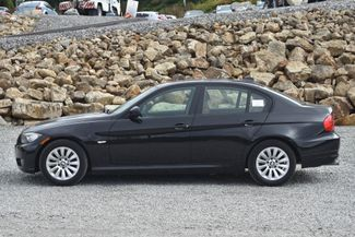 2009 BMW 328i Naugatuck, Connecticut 1