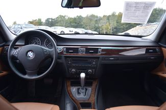 2009 BMW 328i Naugatuck, Connecticut 16