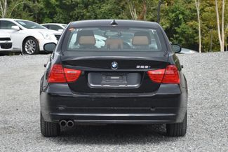 2009 BMW 328i Naugatuck, Connecticut 3