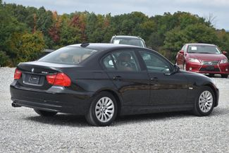 2009 BMW 328i Naugatuck, Connecticut 4