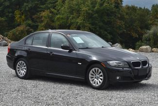 2009 BMW 328i Naugatuck, Connecticut 6