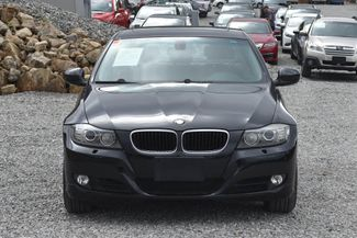 2009 BMW 328i Naugatuck, Connecticut 7
