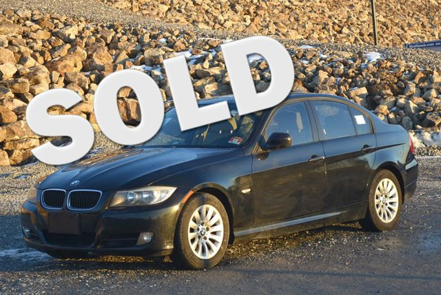 2009 BMW 328i Naugatuck, Connecticut