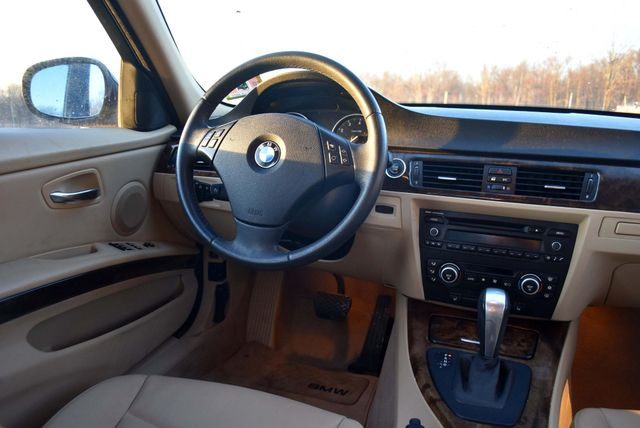 2009 BMW 328i Naugatuck, Connecticut 10