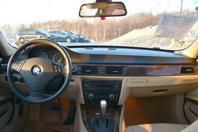2009 BMW 328i Naugatuck, Connecticut 11