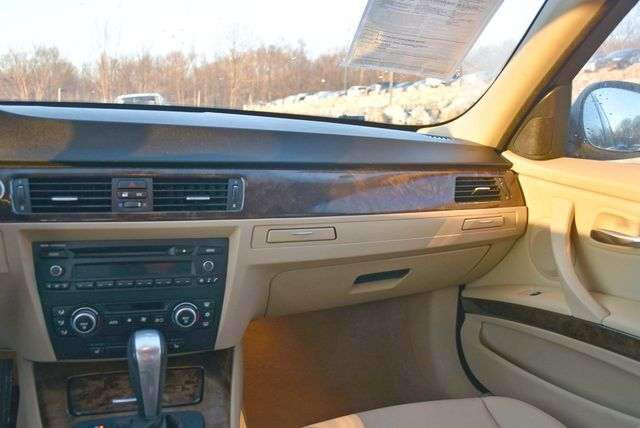 2009 BMW 328i Naugatuck, Connecticut 12