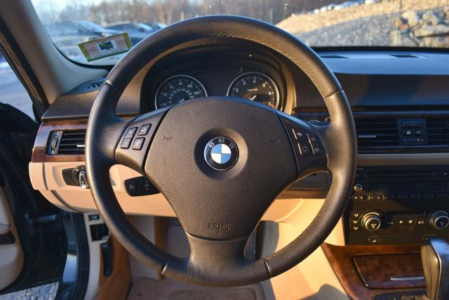 2009 BMW 328i Naugatuck, Connecticut 15