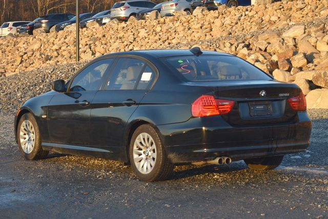 2009 BMW 328i Naugatuck, Connecticut 2