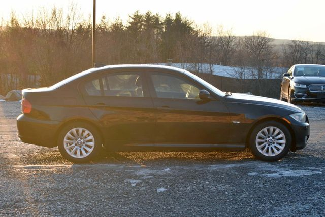 2009 BMW 328i Naugatuck, Connecticut 5