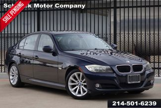 2009 BMW 328i in Plano TX, 75093