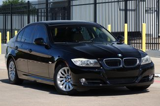 2009 BMW 328i *Sunroof* EZ Finance** | Plano, TX | Carrick's Autos in Plano TX