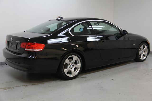 2009 BMW 328i Richmond, Virginia 1