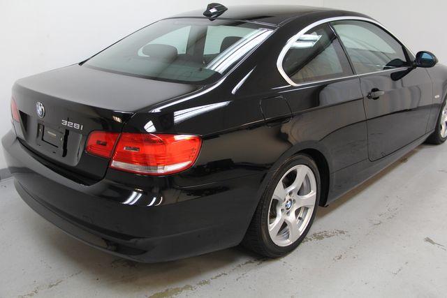 2009 BMW 328i Richmond, Virginia 22