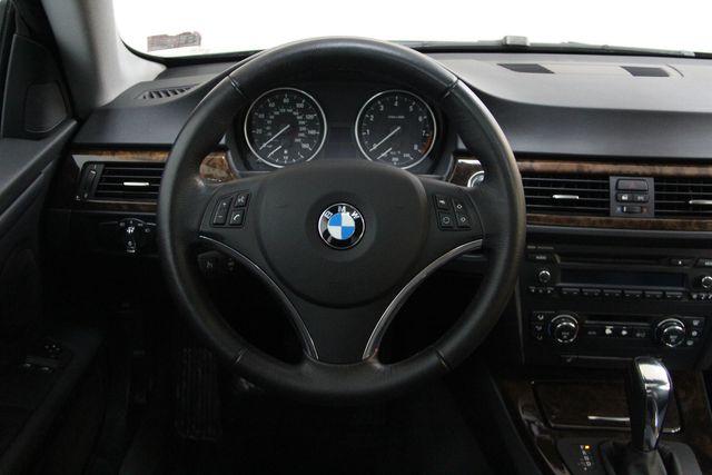 2009 BMW 328i Richmond, Virginia 4