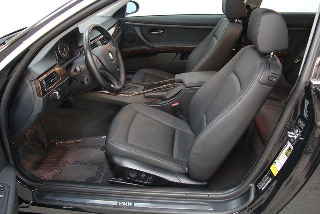 2009 BMW 328i Richmond, Virginia 8