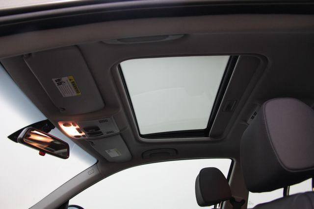 2009 BMW 328i Richmond, Virginia 9