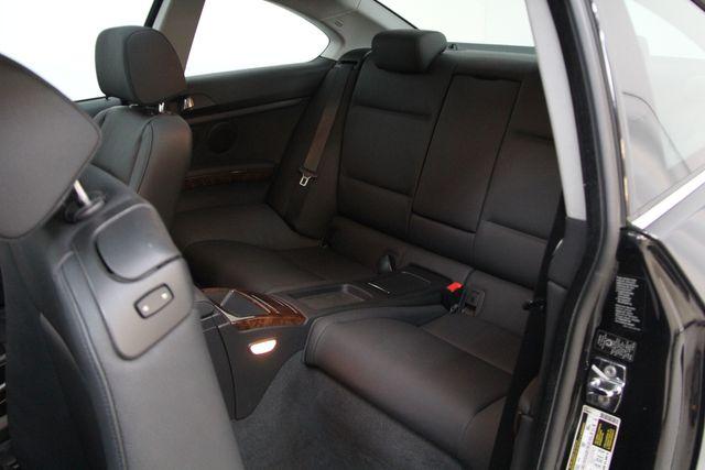 2009 BMW 328i Richmond, Virginia 12