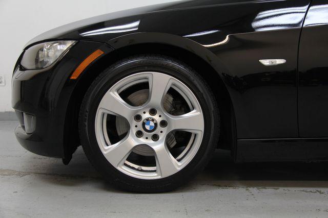 2009 BMW 328i Richmond, Virginia 23