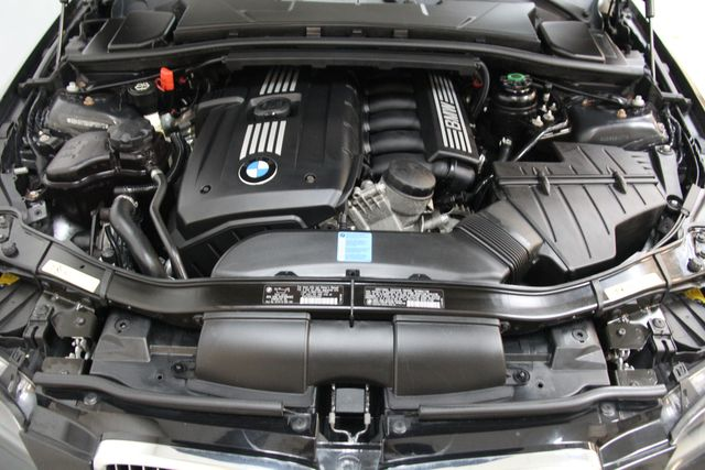 2009 BMW 328i Richmond, Virginia 25