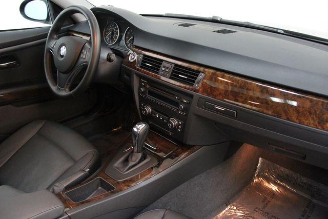 2009 BMW 328i Richmond, Virginia 15