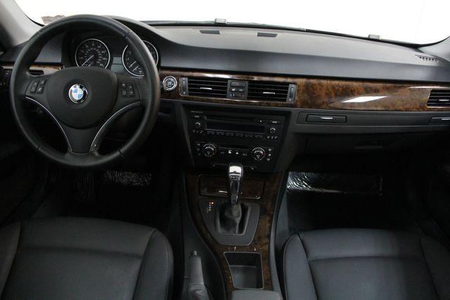 2009 BMW 328i Richmond, Virginia 3