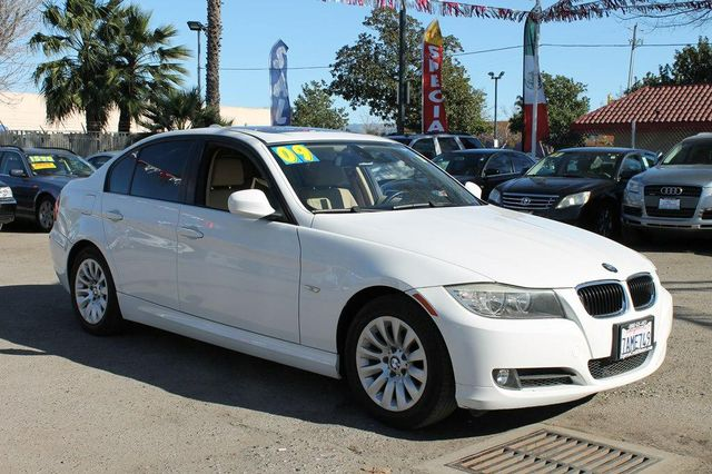 2009 BMW 328i I in San Jose CA, 95110
