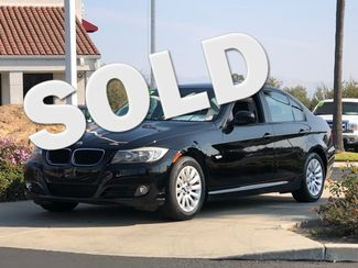 2009 BMW 328i 328i   San Luis Obispo, CA   Auto Park Sales & Service in San Luis Obispo CA