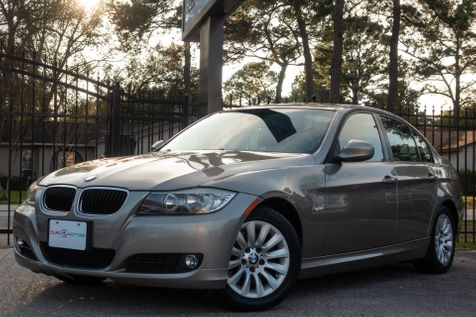 2009 BMW 328i  in , Texas