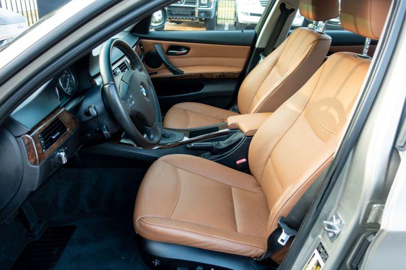 2009 BMW 328i    Texas  EURO 2 MOTORS  in , Texas
