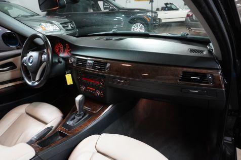 2009 BMW 328i Sport Premium | Tempe, AZ | ICONIC MOTORCARS, Inc. in Tempe, AZ